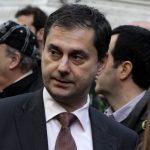 Ο κ. Πολάκης έχει επιδείξει συστηματικά αντι-συνταγματική συμπεριφορά – OPEN