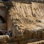 Χάνονται τα κονδύλια του ΕΣΠΑ για το μνημείο της Αμφίπολης