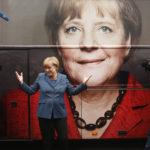 Μέρκελ εναντίον Μέρκελ: Ουδέν κακόν αμιγές καλού – HuffPost