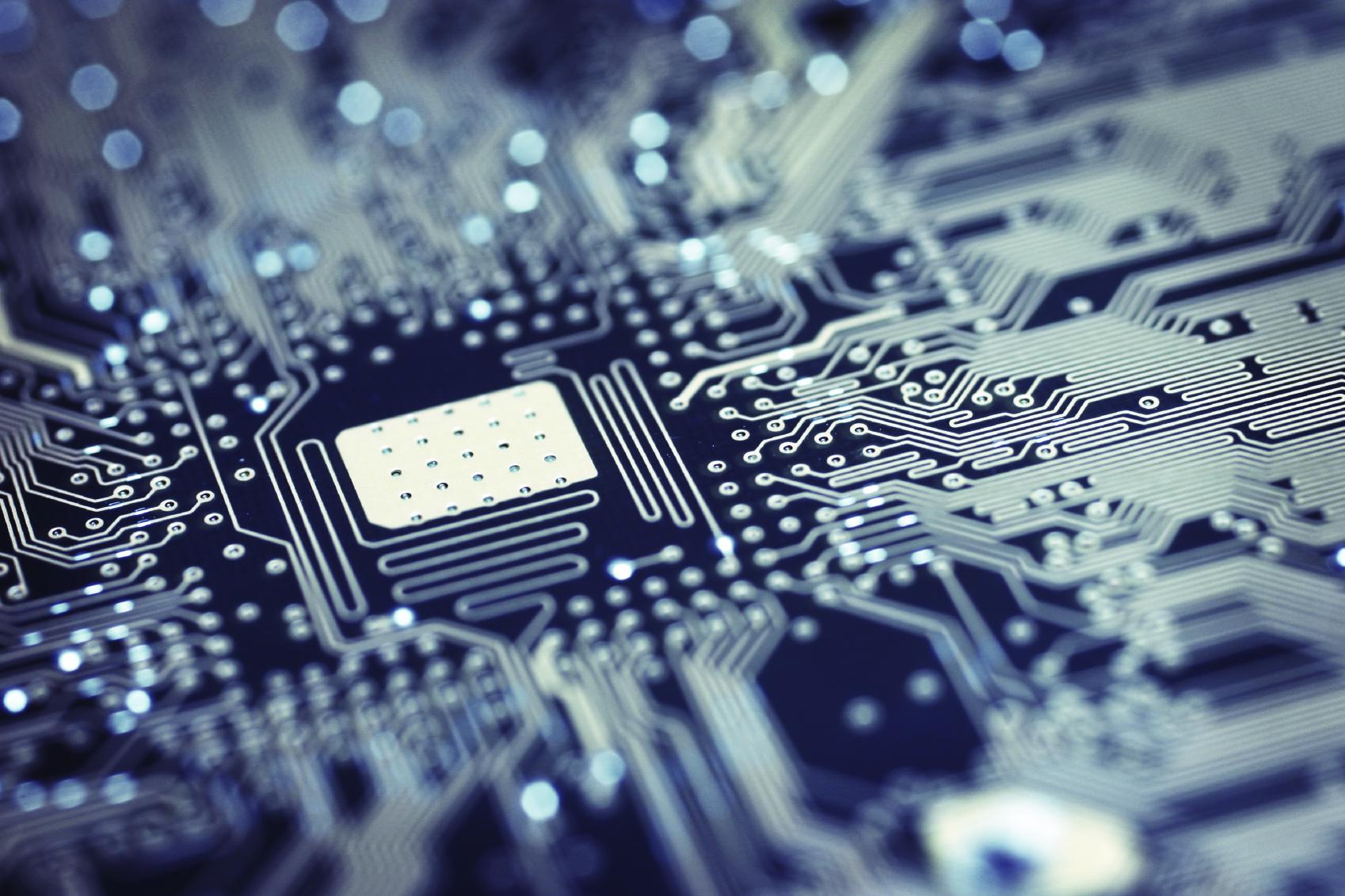 Οι νέες τεχνολογίες ως εργαλείο εξόδου από την κρίση – Βήμα της Κυριακής