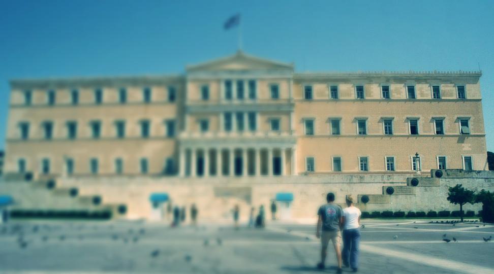 Για τις αγωγές του δημοσίου σε εκατοντάδες κατοίκους Βριλησσίων