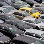 Σε κίνδυνο οι επιχειρήσεις εισαγωγής και εμπορίας μεταχειρισμένων αυτοκινήτων