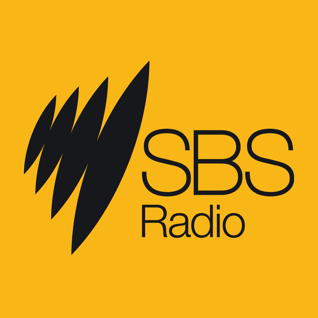 Sbs Radio 1024×1024