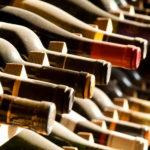 Έξαρση της παραοικονομίας και μειωμένα έσοδα από τον φόρο στο κρασί