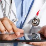 Ερώτηση για τις δυσκολίες στην εφαρμογή του νέου Συστήματος Πρωτοβάθμιας Φροντίδας Υγείας