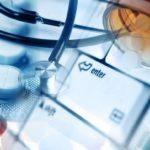 Τροχοπέδη το θεσμικό πλαίσιο στην κλινική έρευνα φαρμάκου