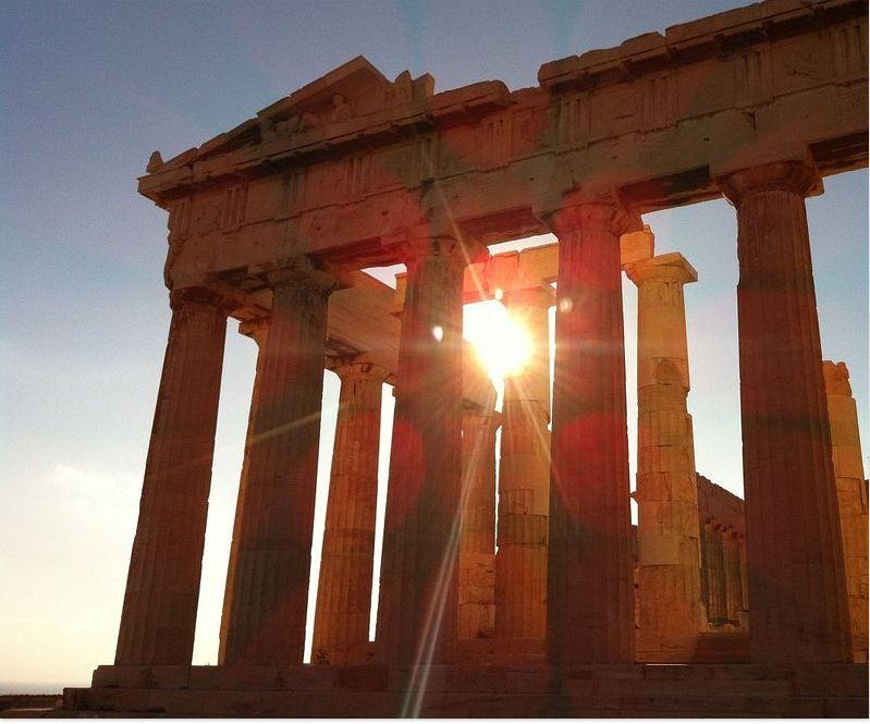 Σχέδιο και όραμα για την Ελλάδα του 21ου αιώνα. – Insider.gr