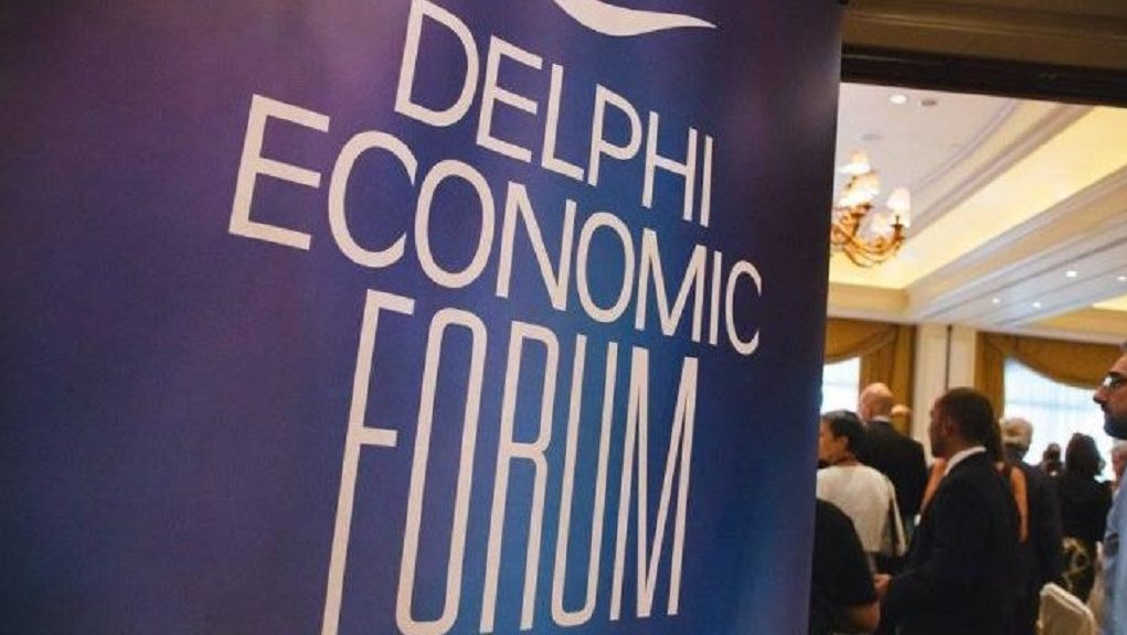 Delphi Forum 1021×576
