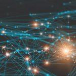 Ψηφιακός μετασχηματισμός: Στρατηγική για μια νέα Δημόσια Διοίκηση