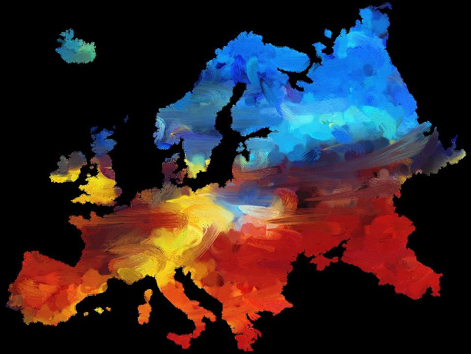 Europe 2239718 960 720