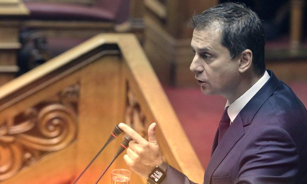 Μόνη λύση οι εκλογές – Άρθρο στο Insider.gr