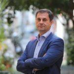 """Στόχος μας, η αυτοδύναμη Ελλάδα – Συνέντευξη στα """"Παραπολιτικά"""""""