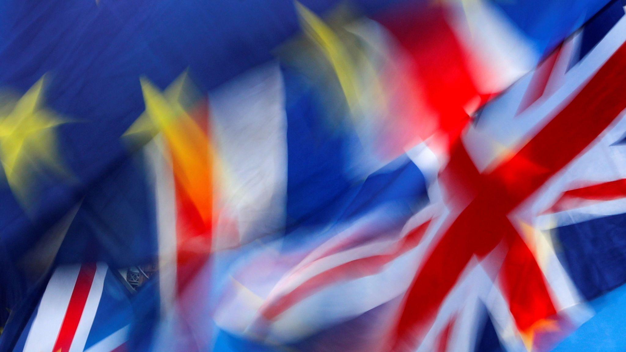 Το  Brexit αλλιώς… – Capital.gr
