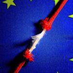Ευρωεκλογές 2019: Προοδευτικοί και φιλελεύθεροι απέναντι στον λαϊκισμό των άκρων