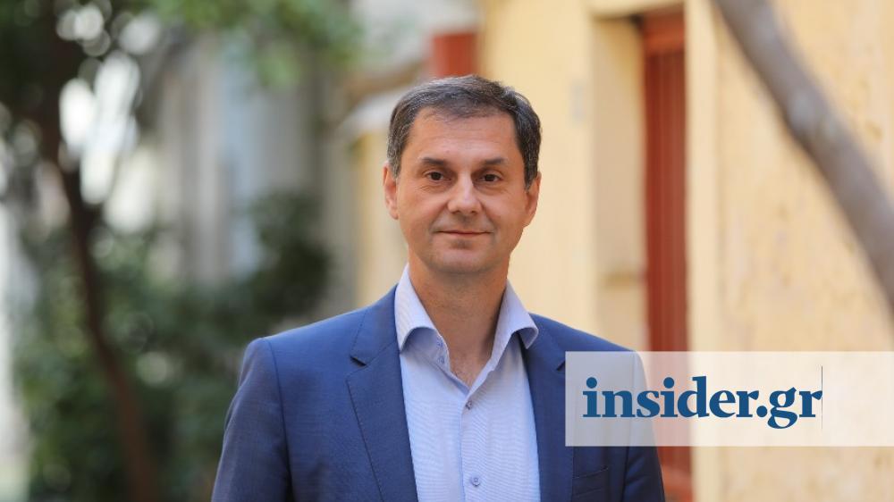 Στο Νότιο τμήμα της Αθήνας θα παιχτεί το στοίχημα της ανάπτυξης