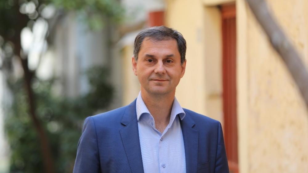 Insider.gr: To Airbnb πρέπει να ακολουθεί τους κανόνες της αγοράς