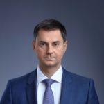 Ο Υπουργός Τουρισμού κ. Χάρης Θεοχάρης «ανοίγει» τα χαρτιά του στη Νέα Σελίδα