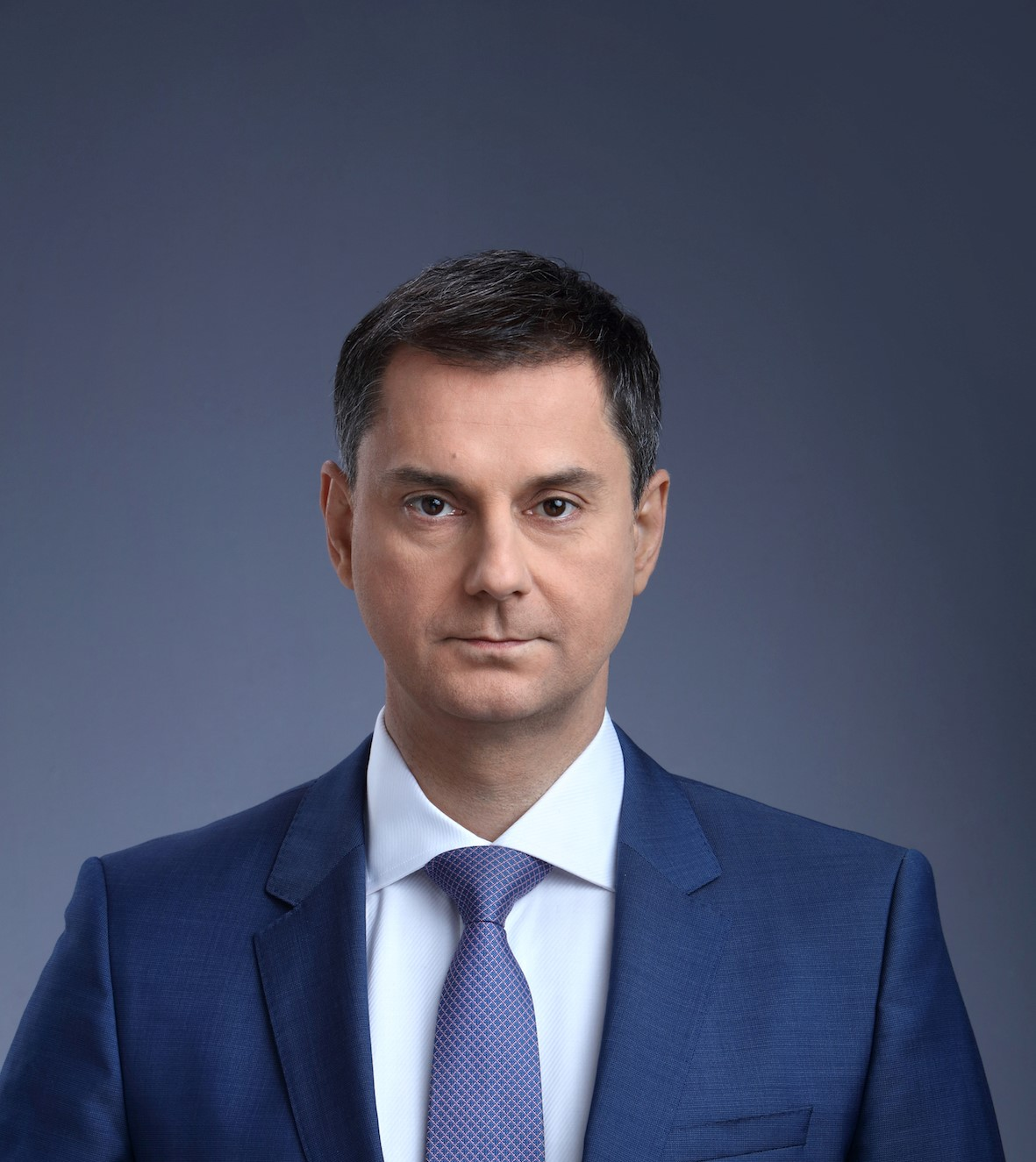 Στην Πολωνία ο Υπουργός Τουρισμού κ. Χάρης Θεοχάρης